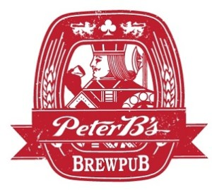 peter-bs-king-logo