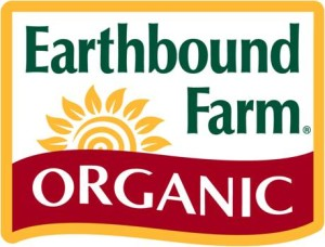 earthboundfarms