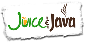 juice and java